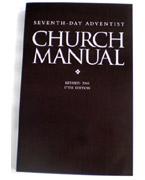 washington gardens resources rh washingtongsda interamerica org the adventist church manual the sda church manual